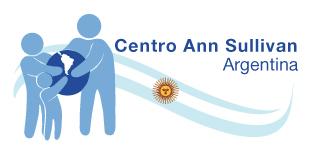 centroannsullivan_logo