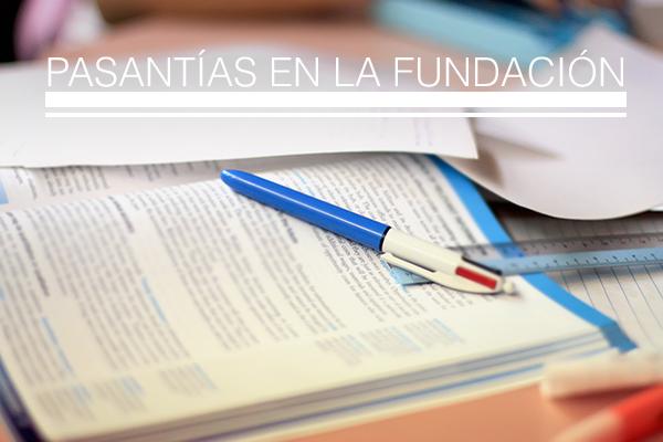 PASANTIAS_FUNDACION